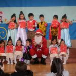 R1年度 クリスマス会